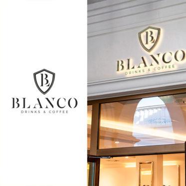 Blanco – Drinks & Coffee
