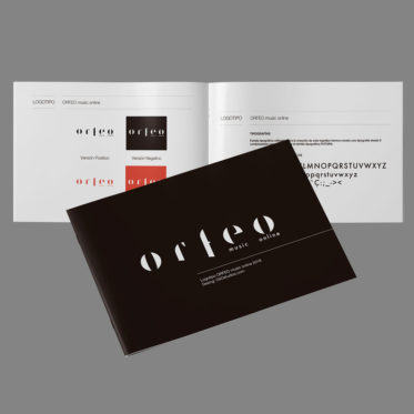 Orfeo Music Online
