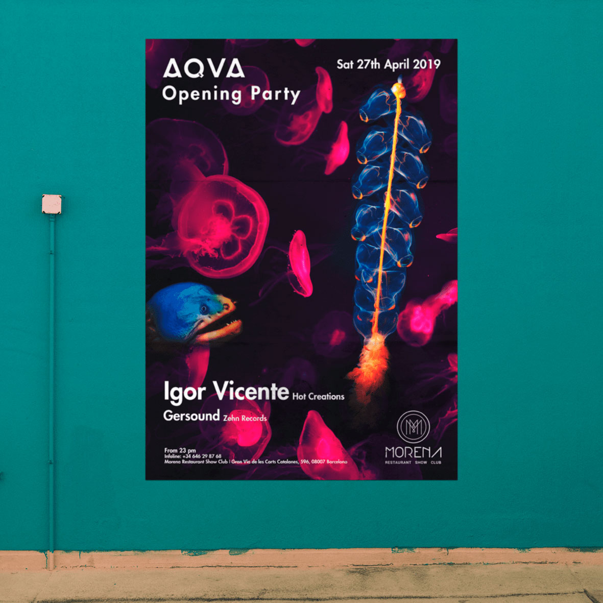 Aqva flyer 27.04.2019