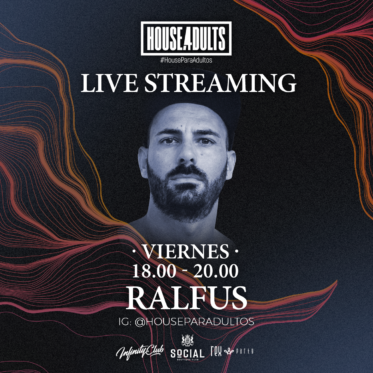 House4adults – Live Streaming