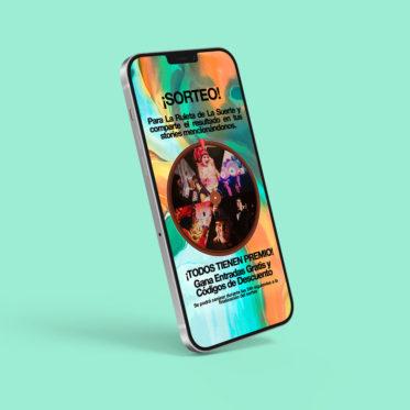 uMaMii @ Babilonia Summer Club / Granada 12.07.2020