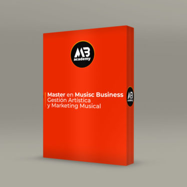MBAcademy packaging service